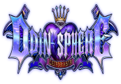 Odin Sphere Leifthrasir EU PS3 CD Key