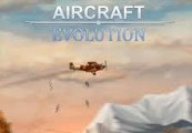 Aircraft Evolution Steam CD Key
