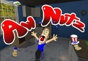 Aw Nutz Steam CD Key