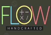 Flow Handcrafted Steam CD Key