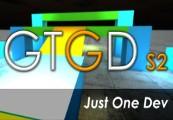 GTGD S2: Just One Dev Steam Gift