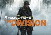 Tom Clancy's The Division - National Guard Set DLC PS4 CD Key