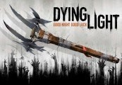 Dying Light - The Lacerator Weapon Pack DLC Steam CD Key