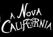 A Nova Califórnia Steam CD Key