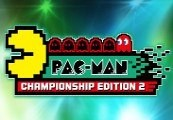 PAC-MAN Championship Edition 2 Steam CD Key
