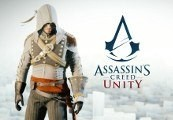 Assassin's Creed Unity - Prussian Waistcoat DLC Uplay CD Key