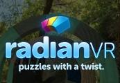 RadianVR Steam CD Key