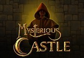 Mysterious Castle Steam CD Key