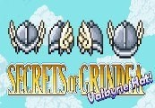 Secrets of Grindea - Valkyrie Hat DLC Steam CD Key