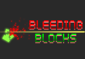 Bleeding Blocks Steam CD Key