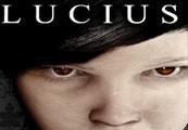 Lucius Steam CD Key