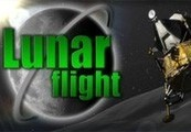 Lunar Flight Steam CD Key