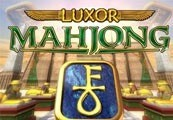 Luxor Mah Jong Steam CD Key