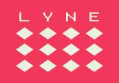 LYNE Steam Gift