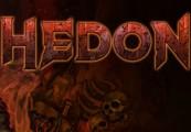 Hedon Steam CD Key
