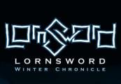 Lornsword Winter Chronicle Steam CD Key