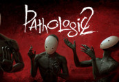 Pathologic 2 Steam CD Key