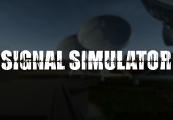 Signal Simulator Steam CD Key