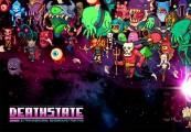 Deathstate Clé Steam