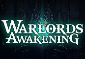 Warlords Awakening Steam CD Key