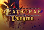 Deathtrap Dungeon Steam Gift