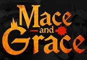Mace and Grace Steam CD Key