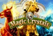 Secret of the Magic Crystals Steam Gift