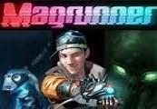 Magrunner: Dark Pulse Steam CD Key