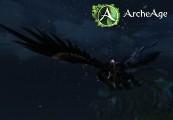 ArcheAge - Nocturne Griffin Digital Download CD Key