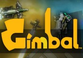 Gimbal Steam CD Key