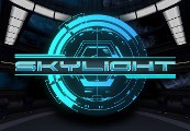 Skylight Steam CD Key