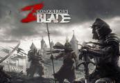 Conqueror's Blade BETA Digital Download CD Key