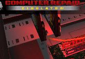Computer Repair Simulator Digital Download CD Key
