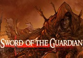 Sword of the Guardian Steam CD Key