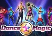 Dance Magic Steam CD Key