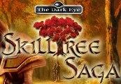 Skilltree Saga Steam CD Key