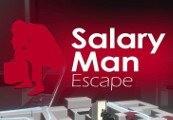 Salary Man Escape US VR PS4 CD Key