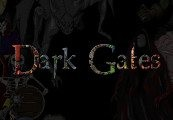 Dark Gates Steam CD Key