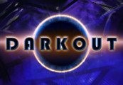 Darkout Steam CD Key