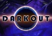 Darkout Steam Gift