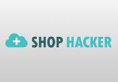 Pangea Arcade ShopHacker.com Code