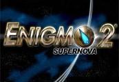 Enigmo 2 ShopHacker.com Code