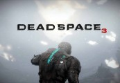 Dead Space 3 + Awakened DLC Origin CD Key