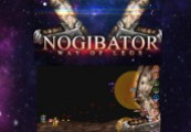 Nogibator: Way Of Legs Steam CD Key