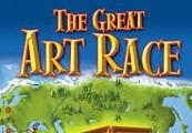 The Great Art Race Steam CD Key