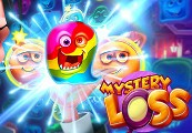 Mystery Loss Steam CD Key