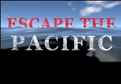Escape The Pacific Steam CD Key