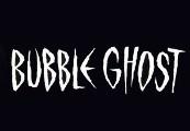 Bubble Ghost Steam CD Key