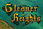Gleaner Heights Steam CD Key