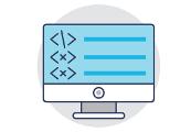 Learn C++ Programming for beginners from basics to advanced ShopHacker.com Code